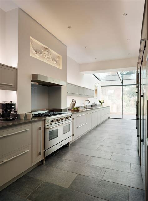 linear kitchen pin by harvey jones kitchens on our linear kitchens