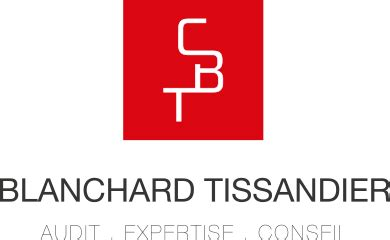 Cabinet Comptable Aix En Provence by Accueil Blanchard Tissandier Audit Expertise Conseil
