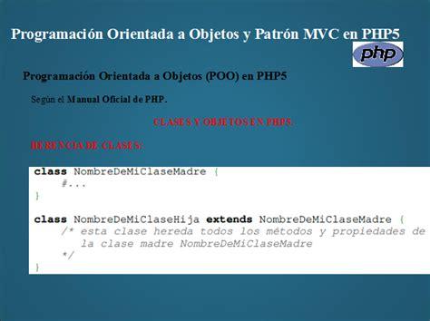 github tutorial openclassroom php poo mvc