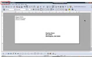 openoffice openoffice org ideas and tips from