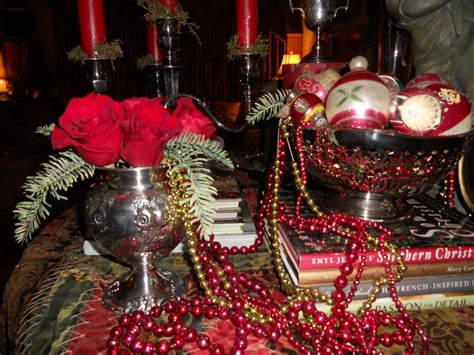 interiors etc details time to start your holiday decorating