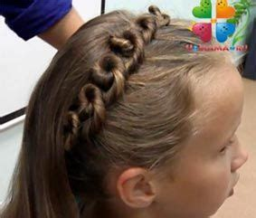 hairstyle browser plait hairstyle translate page in browser for directions