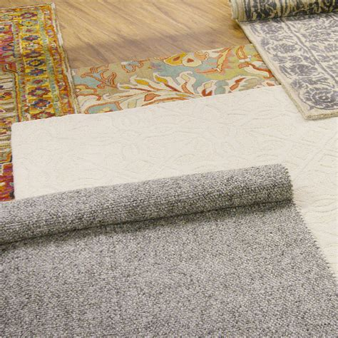 rug pile height guide 11x14 rug amazing x masterpiece mint new kpsi kork wool kashann rug with 11x14 rug