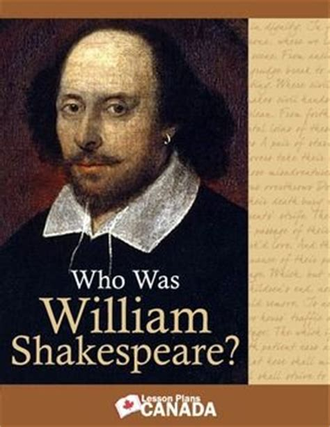 biography of shakespeare for middle school students 151 best images about shakespeare on pinterest