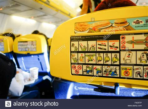 Ryanair Gift Card - personal use yeah right page 4 ask the forum alamy