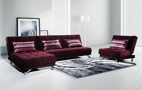 Best Price On Sectional Sofas by Free Shipping Flannelette Beautiful Practical Fashion