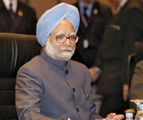 Dr Manmohan Singh History In by Manmohan Singh Biography Political Career Facts
