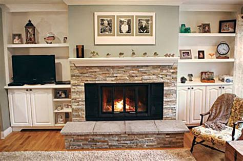 Interior Doors For Manufactured Homes Southwest Fireplace