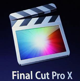 final cut pro referencing media on camera as media blog charlotte flannery s as media blog