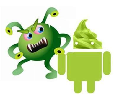 android virus top 6 best antivirus for android phone to in 2013 free tecnigen a true tech social