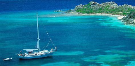 catamaran flotilla greece 10 best images about greece ionian flotilla sailing on
