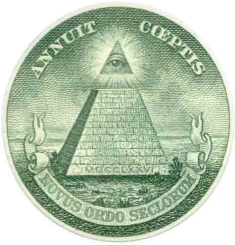 illuminati new world order illuminati new world order funnywebpark