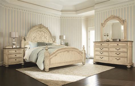 jessica collection bedroom set beautiful jessica collection bedroom set bestspot co