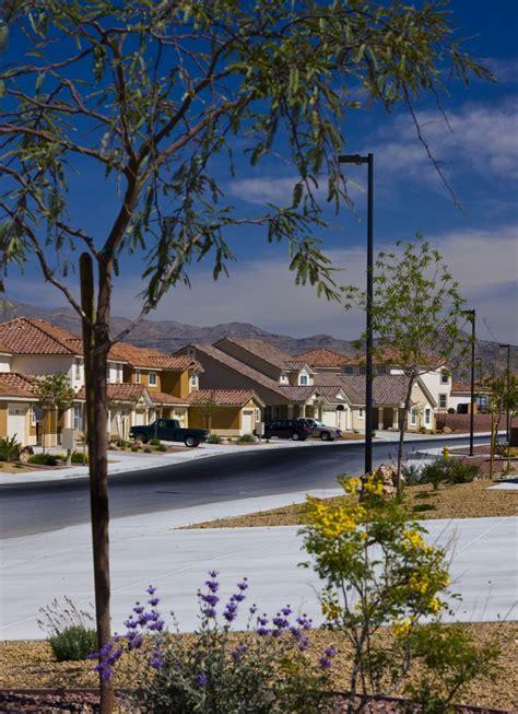 nellis afb housing floor plans nellis afb housing floor plans best free home design idea inspiration
