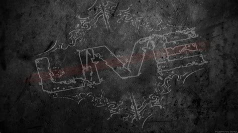 tv hd wallpaper wallpapersafari