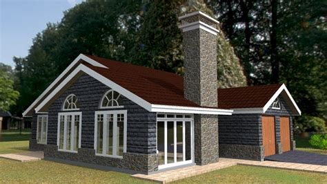 3 bedroom house building cost cost of building a 3 bedroom house in kenya memsaheb net