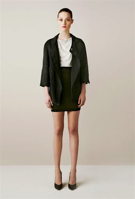 zara clothing uk clothes and blouses 2014