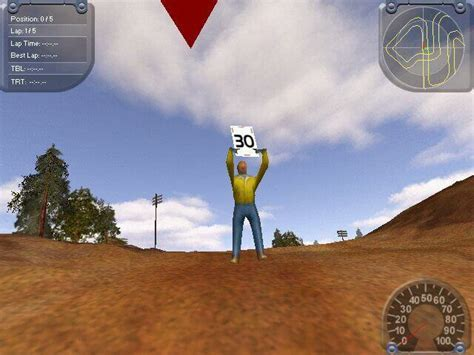 microsoft motocross madness 2 download motocross madness 2 windows my abandonware