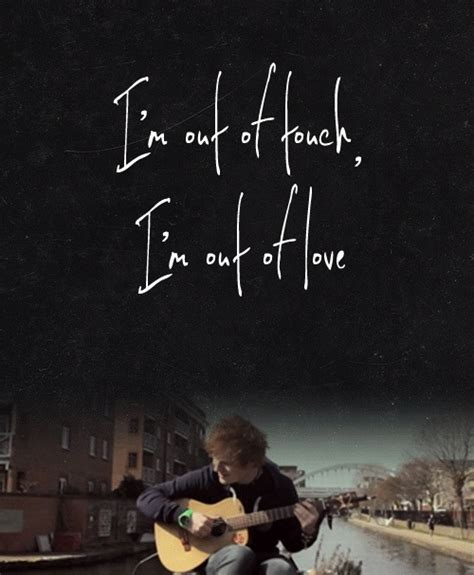 i you better now ed sheeran 17 best images about songs on
