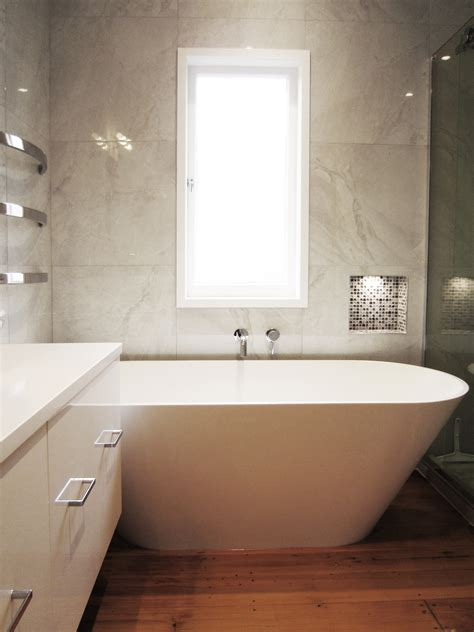 design haus bathroom specialists renovations new