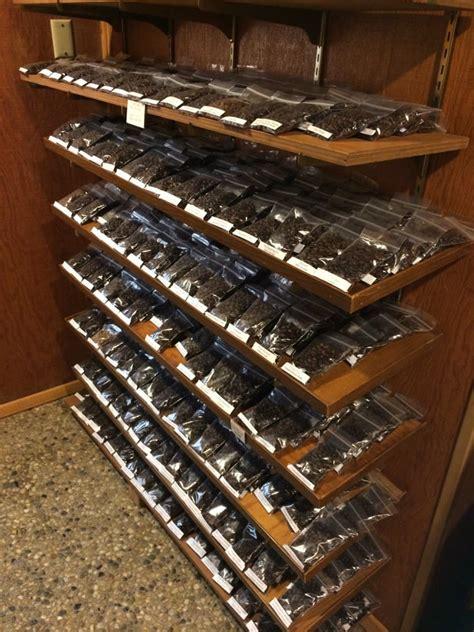 806 412 lubbock texas phone numbers otto s granary 19 photos 16 reviews coffee tea