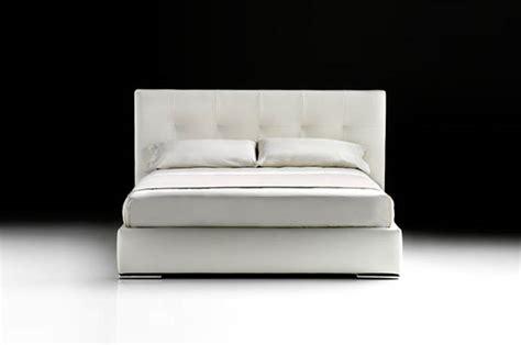 letti tessili letti tessili a pordenone centro specifico sonno