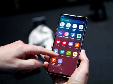 samsung galaxy  news articles stories trends  today