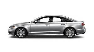 Audi A8 Sedan 2016 Audi A8 L W12 Executive Sedan Price Specs Audi Usa