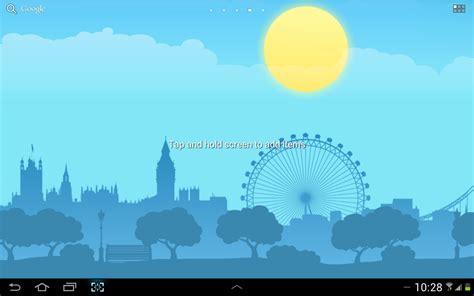 london  wallpaper hd pro screenshot
