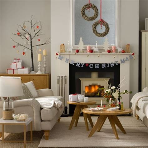 holiday decorating ideas for a little apartment budget christmas decorating ideas crochet patterns and