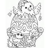 Pisanki Wi Teczne Wielkanoc Malowanki Dla Dzieci Car Tuning