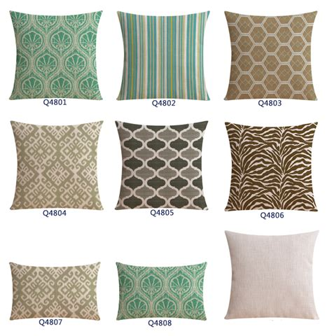 cheap bed pillows in bulk wholesale luxury decorative cushions pillows and cushions