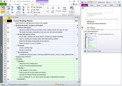 sharepoint templates for project management projects tracker