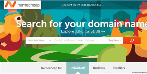 best place to buy domain name best place to buy domain name