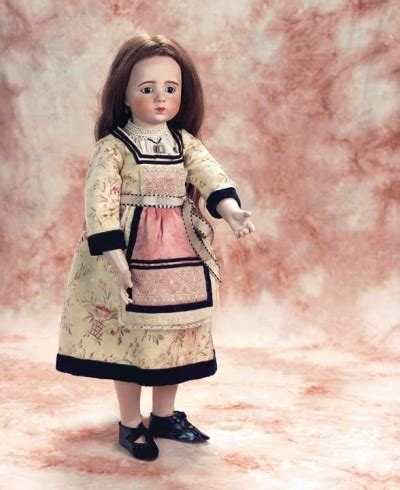 bisque doll definition in a world 17 an outstanding and extremely