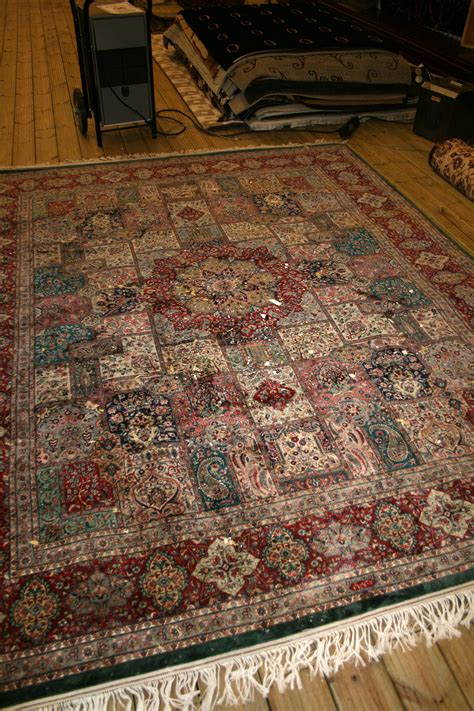 rug rag forum rug rag forum rugs ideas