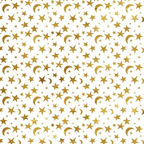 golden pattern png image gallery moon pattern