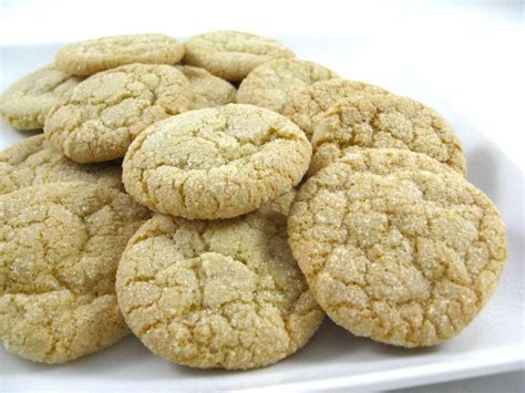 weight watchers sugar cookie recipe 1000 images about weight watcher cookies on