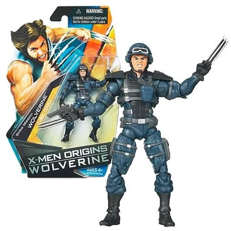 X Origins Wolverine Weapon X With Stasis Chamber 1000 images about wolverine figures on toys shops and image search