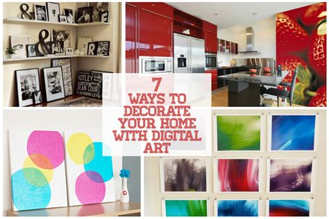 known valley for the love of home 7 ways to decorate