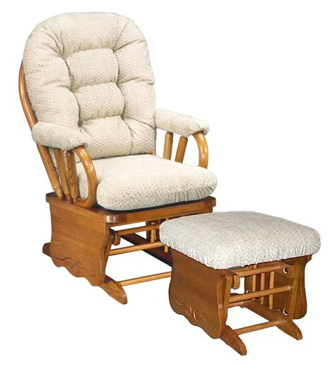 glider cusions rocking chair design glider rocking chair cushions white