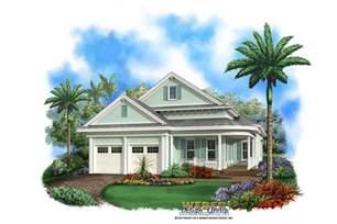 coastal living house plans for narrow lots