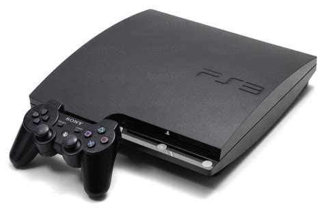 console ps3 ps3 hire ps3 rental sony ps3 hire sony ps4 hire