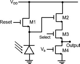 schematic diode array schematic symbol free engine image for user manual