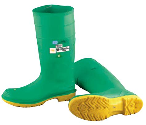 chemical boots chemical boots our products
