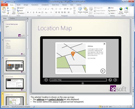 visio storyboard storyboard visio stpsoft storyboarding for best free