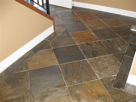 granite marble slate tiles tile and grout installation renovation and remodeling experts in kelowna bc