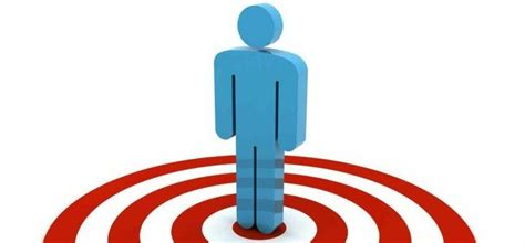 what is the target what is a target audience and why is it so important