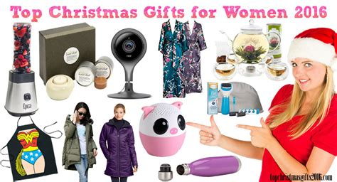 top gifts for women best christmas gifts for women 2017 top 10 gifts for her 2017