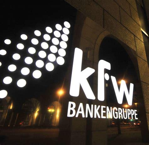 l bank kfw anlegert 228 uschung 550 millionen dollar strafe f 252 r goldman